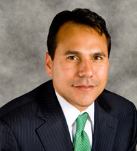 ROBERT F. MUJICA, JR., Budget Director of the State of New York, Albany; ex-officio.