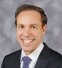 Howard A. Zucker, M.D., J.D., Commissioner of Health of the State of New York, Albany; ex-officio.