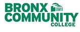 Bronx Community College Logo