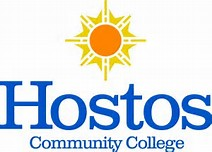 Hostos Community College Logo