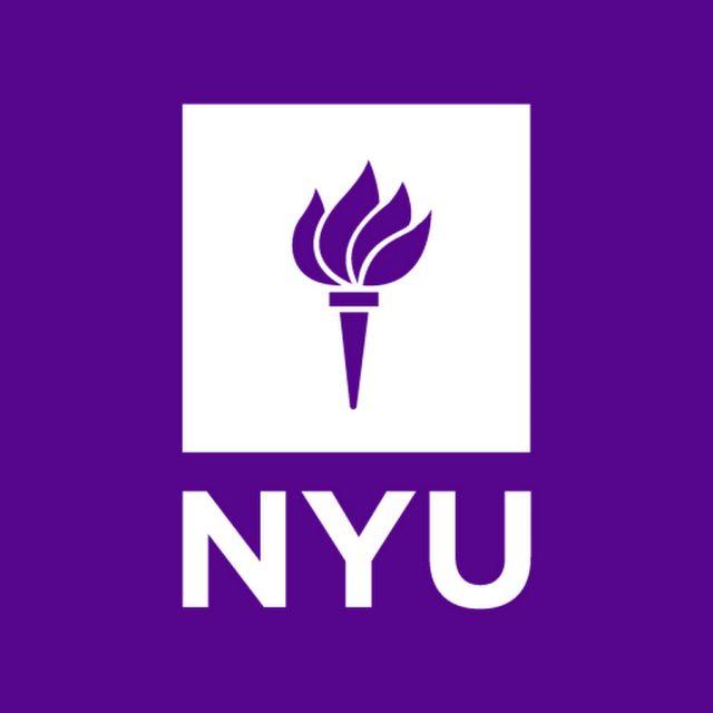 DASNY, New York University Partner to Finance  Medical Research, Engineering Projects