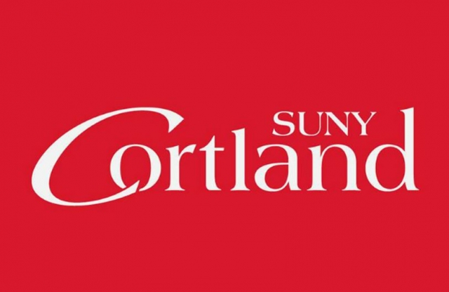 $30 Million Renovation Project SUNY Cortland